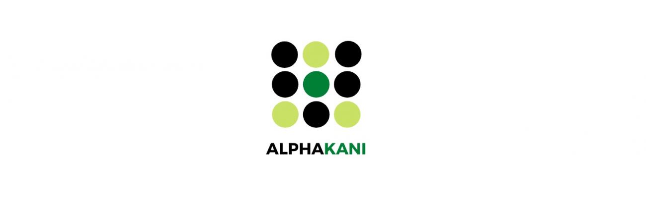 Alpha Kani Basic Demo Course