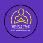 Profile photo of Temple True