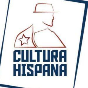 Profile photo of Herencia Hispana