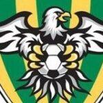 Group logo of Boys Soccer